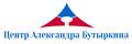 Центр обучения А. Бутыркина